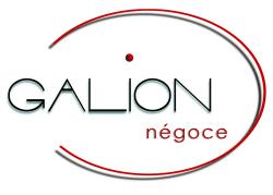 Logo_Galion Négoce