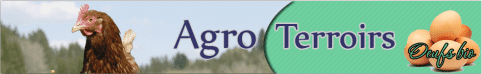 agro terroirs