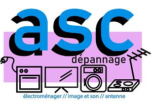 ASC Dépannage