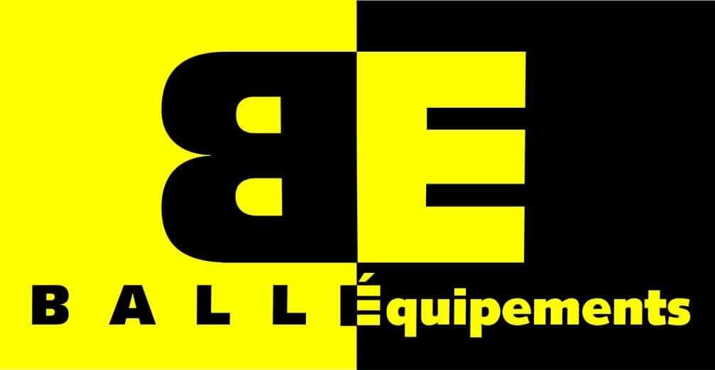 BALLE EQUIPEMENTS