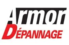 Armor Dépannage