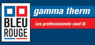 gamma therm