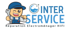 interservice