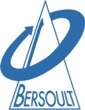 bersoult