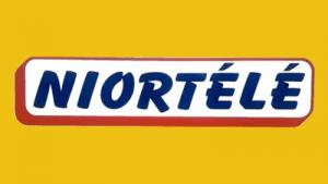 NIORTELE