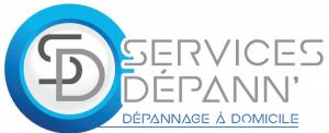 Service dépann