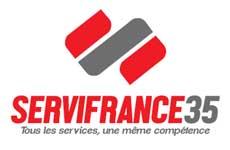 Servifrance 35
