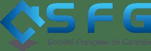 garanties SFG